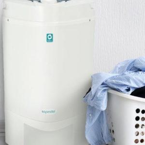 Spindel Laundry Dryer (6.5kg)